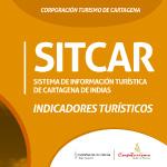 SISTEMA DE INFORMACIÓN TURÍSTICA DE CARTAGENA DE INDIAS . INDICADORES TURÍSTICOS