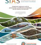 SIAS – PRIMER SIMPOSIO INTERNACIONAL SOBRE LA ADMINISTRACIÓN SOSTENIBLE DE LOS ARCHIPIÉLAGOS ISLAS DEL ROSARIO Y SAN BERNARDO