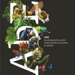ABE Guía de adaptación al cambio climático basada en ecosistemas en Colombia