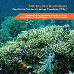 Protocolo Indicador Condición Tendencia Áreas Coralinas ICTAC
