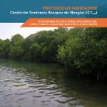 Protocolo Indicador Condición Tendencia Bosques de Manglar ICTBM