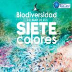 Biodiversidad del mar de los siete colores