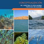 Conceptualización del Subsistema de Áreas Marinas Protegidas en Colombia