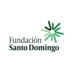Fundacion Mario Santodomingo